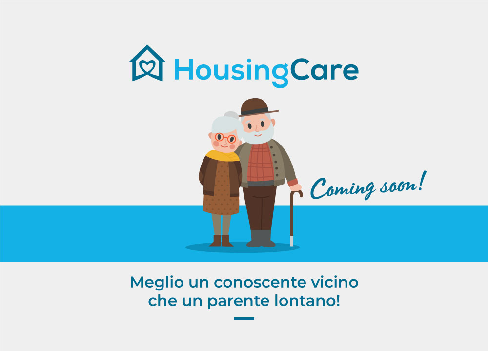Housing Care